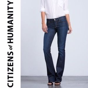 Citizens Of Humanity